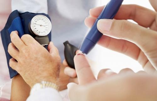 8 xét nghiệm y tế quan trọng phụ nữ chớ nên bỏ qua - 5