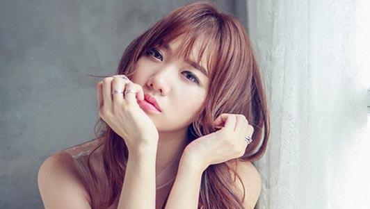 Loạt scandal khiến bạn gái Trấn Thành khóc cạn nước mắt