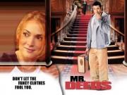 Trailer phim: Mr. Deeds