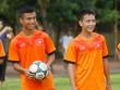 U16 Việt Nam – U16 Úc: Một bước lên ngôi vương