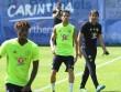 Chelsea: HLV Conte tiết lộ 4 mục tiêu chuyển nhượng