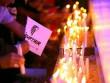 Báo Mỹ: Máy bay Ai Cập chở 66 người nổ tung trước khi rơi