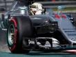 Chạy thử Hungarian GP: Mercedes - Độc cô cầu bại