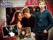 Star Movies 28/7: Nick And Norah's Infinite Playlist