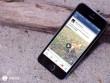 Mẹo Facebook: Xem video không cần internet