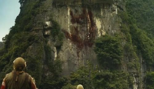 Việt Nam đẹp lung linh trong phim của bạn trai Taylor Swift - 4