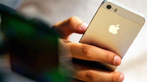 Chỉ 10% người dùng iPhone có kế hoạch nâng cấp lên iPhone 7 - 1