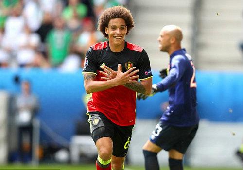 Tin chuyển nhượng 24/7: Sao Bỉ bất ngờ cập bến Everton - 1