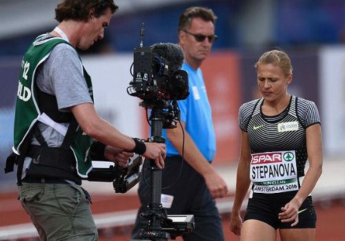Thể thao Nga ngoạn mục thoát án cấm dự Olympic - 3