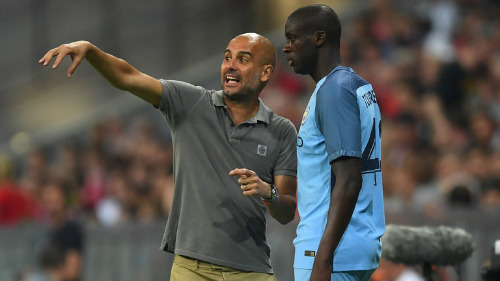 Man City – MU: Hủy bỏ trận derby vì thời tiết xấu - 7