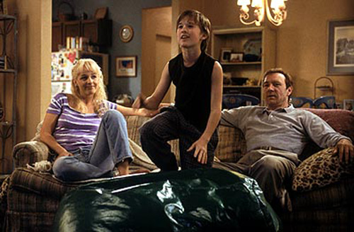 Bố con Will Smith lên sóng HBO, Star Movies, Cinemax - 3
