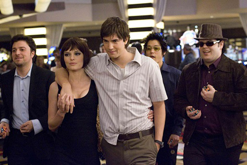 Bố con Will Smith lên sóng HBO, Star Movies, Cinemax - 4