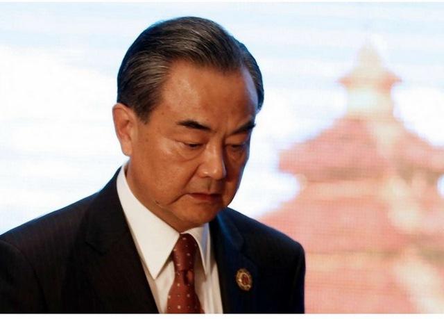 Tuyên bố ASEAN không nhắc đến nội dung vụ kiện Biển Đông - 2
