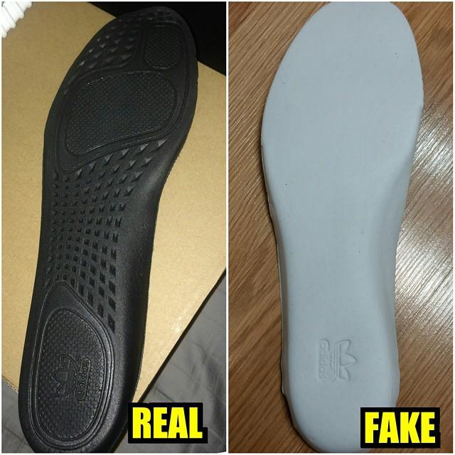 """2 """"đại gia"""" thời trang quay cuồng vì giày sneaker - 10"""