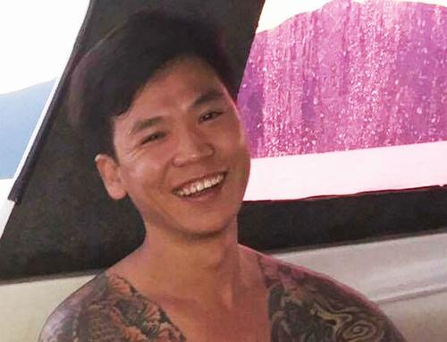 Bắt giữ kẻ lừa đảo nhà 4 tỷ đồng của ca sĩ Quang Hà - 1