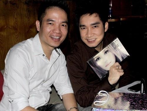 Bắt giữ kẻ lừa đảo nhà 4 tỷ đồng của ca sĩ Quang Hà - 3