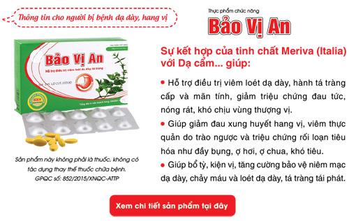 """Người Việt mách nhau cách """"thoát khỏi"""" viêm hang vị đơn giản nhất - 3"""