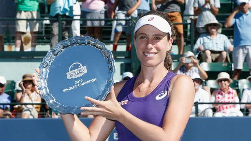 Tennis 24/7: Đến lượt Serena bỏ Rogers Cup vì Olympic - 2