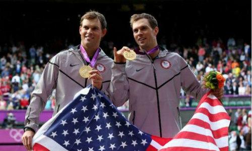 Tennis 24/7: Đến lượt Serena bỏ Rogers Cup vì Olympic - 4