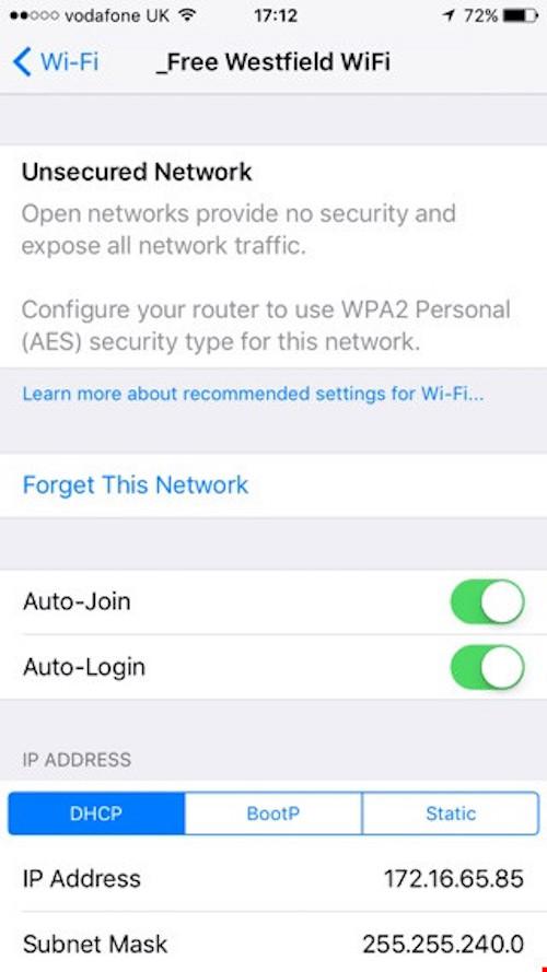 """2 tính năng """"độc"""" trên iOS 10 - 1"""
