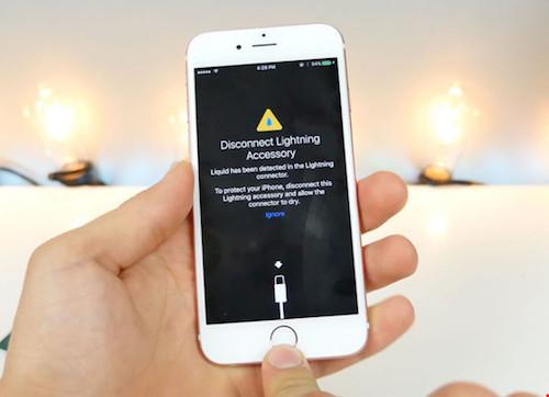 """2 tính năng """"độc"""" trên iOS 10 - 2"""