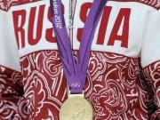 Nga được dự Olympic: Thể thao thế giới phẫn nộ