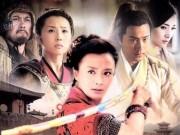 VTC 26/7: Nữ tướng Phàn Lê Huê