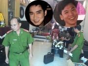 Bắt giữ kẻ lừa đảo nhà 4 tỷ đồng của ca sĩ Quang Hà