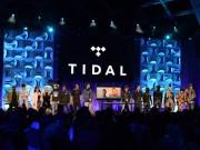 """4 lý do giúp trang web stream nhạc Tidal """"vượt mặt"""" Spotify"""