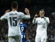"""Chiến lược mới của Real: """"Những Bale và những Carvajal"""""""