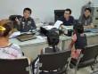 Hai bé gái Thái Lan bị buộc tội vì xé danh sách bầu cử