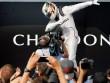F1 - Hungarian GP: Hamilton trở lại ngôi vương quen thuộc