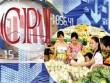 Thị trường - Tiêu dùng - CPI tháng 7 tăng nhẹ nhờ xăng dầu