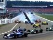 Lịch thi đấu F1: Germany GP 2016