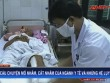 Mổ nhầm chân ở BV Việt Đức: Yếu kém hay vô cảm?