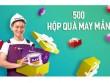 Sơn Galaxy đồng hành cùng giới thợ thầu Việt Nam