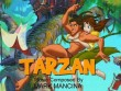 Trailer phim: Tarzan (1999)