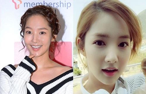 Vỡ mộng trước ảnh bị chụp và tự chụp của tình cũ Lee Min Ho - 11