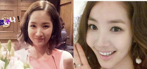 Vỡ mộng trước ảnh bị chụp và tự chụp của tình cũ Lee Min Ho - 5