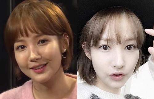 Vỡ mộng trước ảnh bị chụp và tự chụp của tình cũ Lee Min Ho - 7