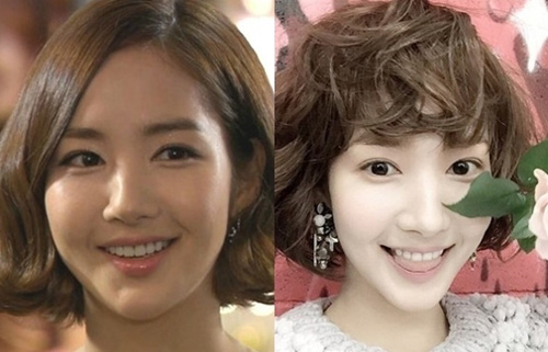 Vỡ mộng trước ảnh bị chụp và tự chụp của tình cũ Lee Min Ho - 12