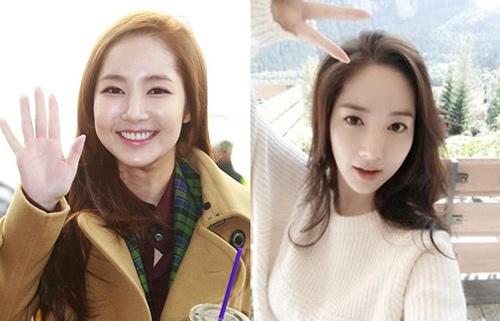 Vỡ mộng trước ảnh bị chụp và tự chụp của tình cũ Lee Min Ho - 14