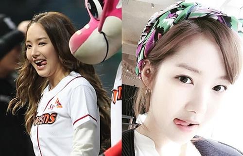 Vỡ mộng trước ảnh bị chụp và tự chụp của tình cũ Lee Min Ho - 10