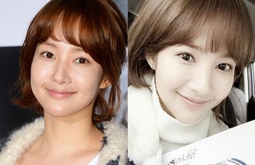 Vỡ mộng trước ảnh bị chụp và tự chụp của tình cũ Lee Min Ho - 2