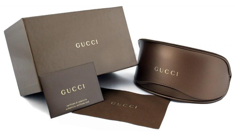 """Kính Gucci, Tom Ford của bạn là """"xịn"""" hay """"rởm""""? - 2"""
