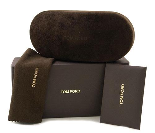 """Kính Gucci, Tom Ford của bạn là """"xịn"""" hay """"rởm""""? - 7"""