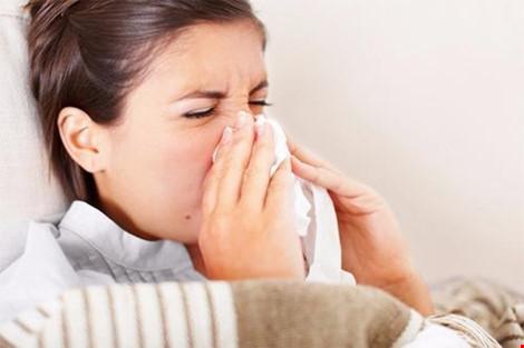 15 nguyên nhân khiến mắt bạn thường xuyên bị đỏ - 3