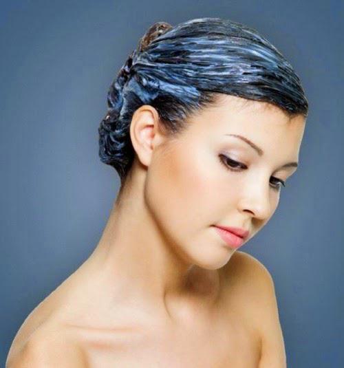 9 cách hay ngăn ngừa tóc rụng sớm - 4