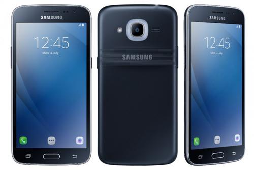 Công bố Galaxy J2 Pro, giá 3,3 triệu đồng - 1