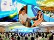 1000 khách hàng tham dự sinh nhật Bệnh viện thẩm mỹ JW